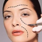 Popular Plastic Surgery Procedures