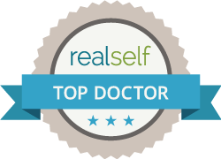 dr-mark-deuber-top-doctor-dallas