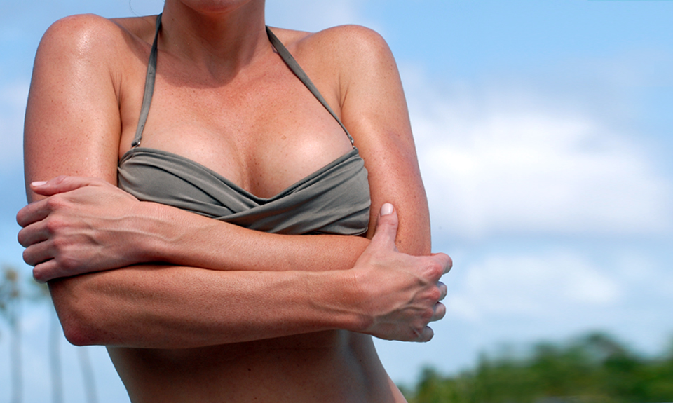 Dallas Breast Augmentation, Plastic Surgeon, Texas Cosmetic