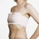 Hormonal Deficiencies and Breast Reduction