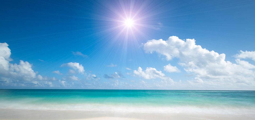 Sun Exposure after Plastic Surgery
