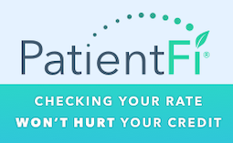 Apply for PatientFi