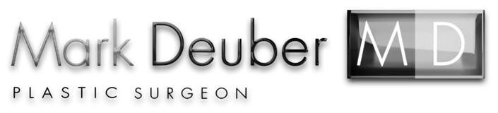 DrDeuber.com